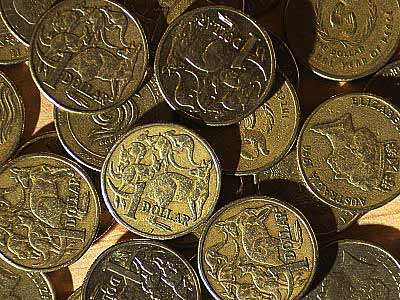 Forex karlstad aistralisk dollar