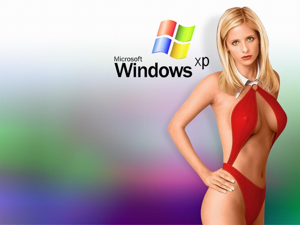Windows Xp Computer Wallpaper 4 Itblogworld1