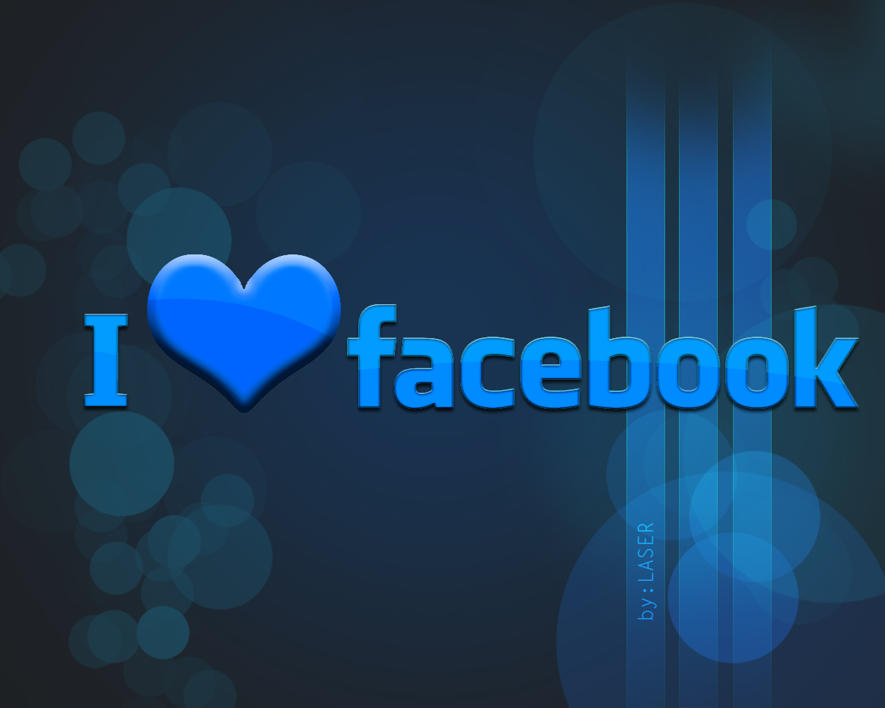 facebook logo and funny wallpapers itblogworld1